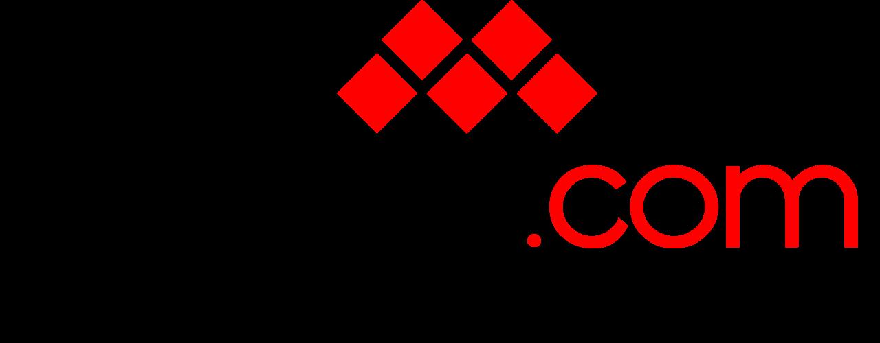 Oraime.com